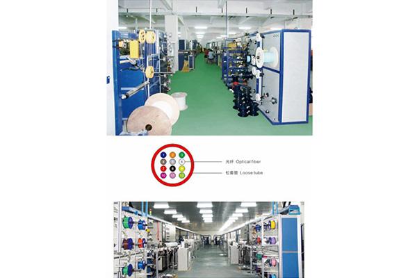 杭州线缆设备厂家-划算的线缆设备哪里买