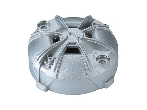 不锈钢铸件|可信赖的铸件厂倾情推荐