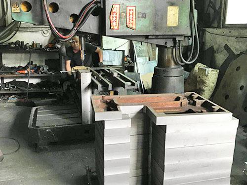 铸铁价格-东莞铸铁加工专业推荐