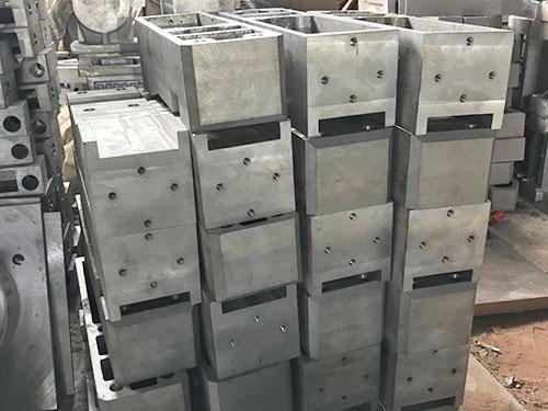 铸铝价格-现在质量硬的铸铝件价格行情