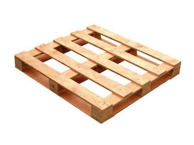优良的免检卡板生产厂家推荐-惠州松木托盘厂家