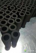 博艺鹏环保科技优良的炭纤维滤芯供应_河北烧结活性炭滤芯