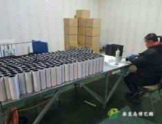 河北专业炭纤维滤芯品牌 空气滤芯厂