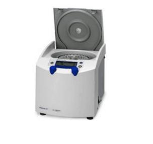 柳州实验仪器批发厂家_销量好的广西实验仪器设备格