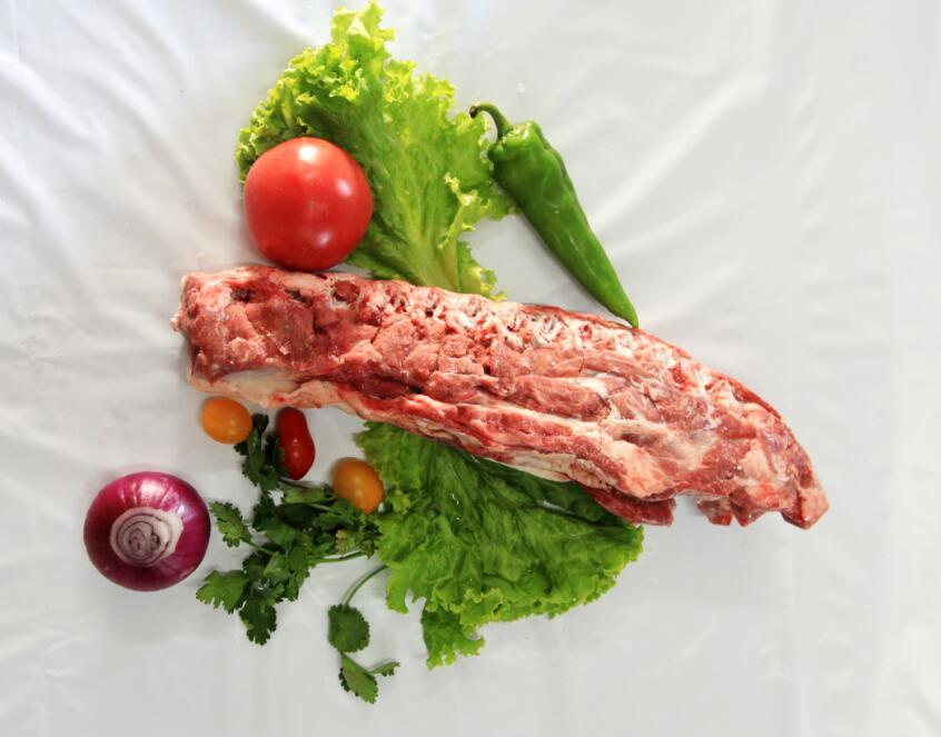 口碑好的呼伦贝尔牛羊肉供应商_呼伦贝尔蒙源农牧业,呼伦贝尔羊排生产厂家