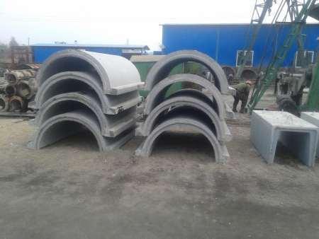 辽宁水泥制品模具专业供应-大兴安岭水泥制品模具
