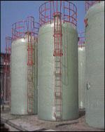 玻璃钢过滤罐工艺,河北玻璃钢污水过滤罐生产厂家