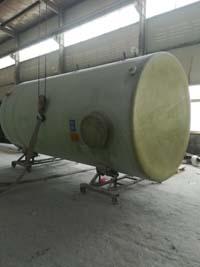 优质玻璃钢污水过滤罐厂家直销——广东玻璃钢过滤罐