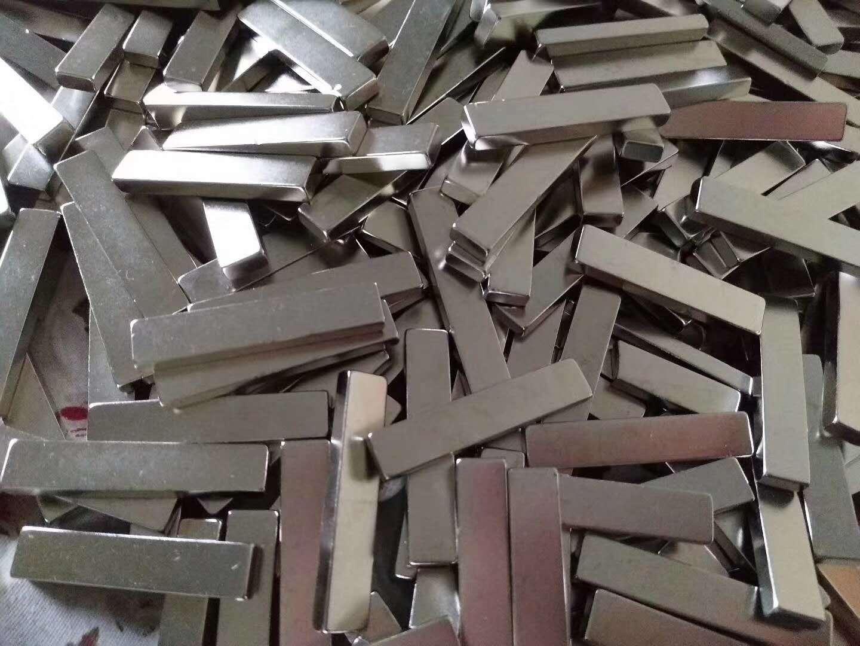 深圳方磁铁生产厂家
