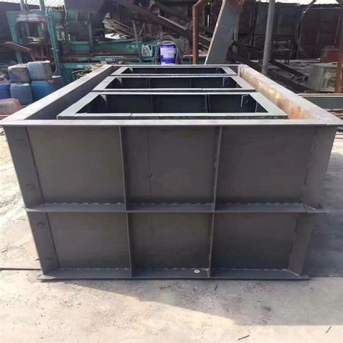 供应高品质化粪池模具,化粪池模具厂家