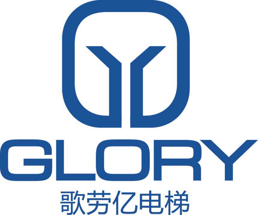 歌劳亿电梯(苏州)有限公司