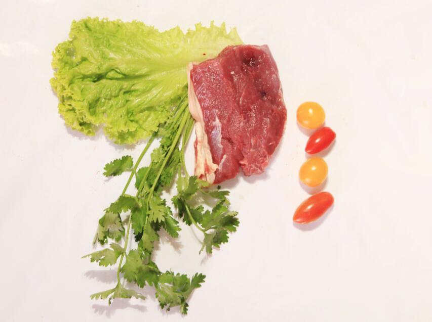 内蒙古性价比高的呼伦贝尔牛羊肉出售-羊肝销售
