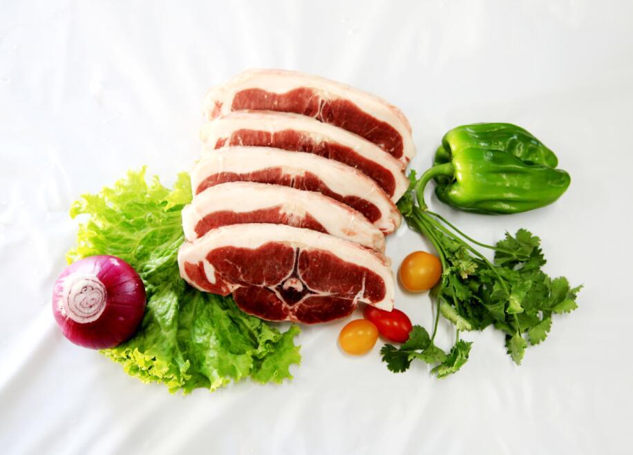 内蒙古草原西旗羊肉-精装呼伦贝尔牛羊肉推荐
