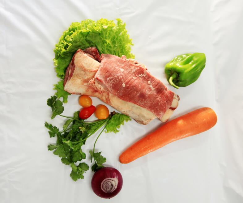 牛外脊-呼伦贝尔销量好的呼伦贝尔牛羊肉批售