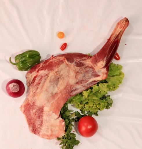 呼伦贝尔哪里有卖呼伦贝尔牛羊肉-牛羊肉品质