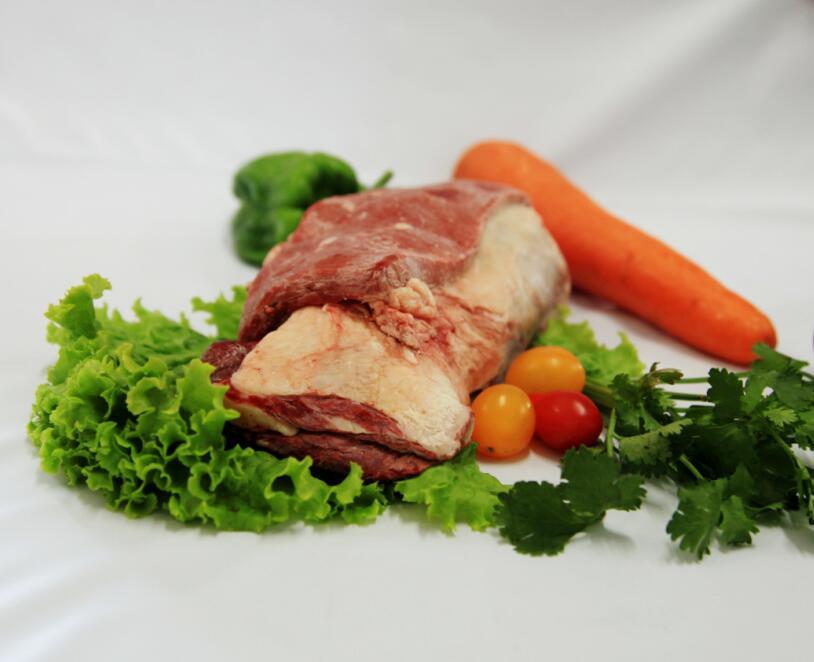 物超所值的呼伦贝尔牛羊肉推荐-牛羊肉销售