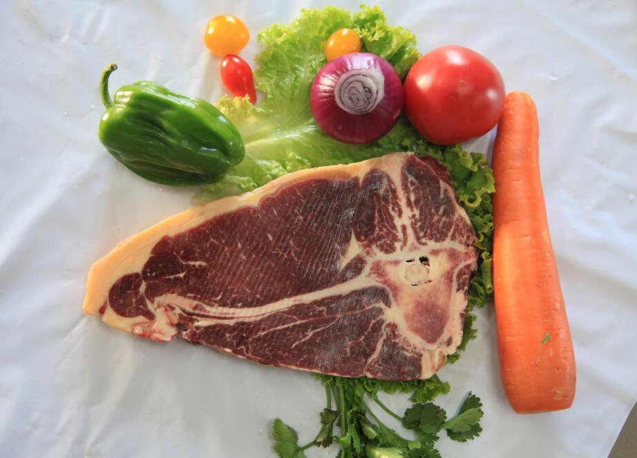呼伦贝尔蒙源农牧业-口碑好的呼伦贝尔牛羊肉批发商_牛蹄子批发价格