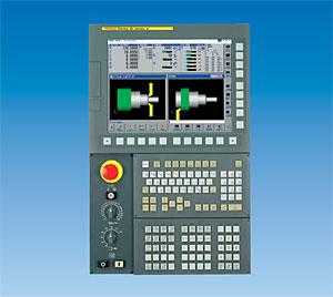 辽宁靠谱的电子元器件设备供应商是哪家|大连机电设备