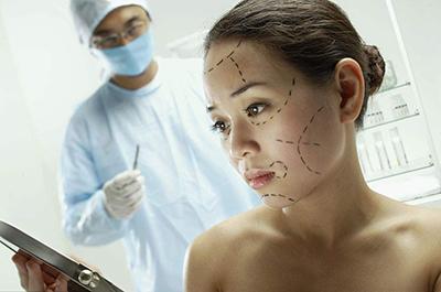 盘锦祛斑专家-盘锦地区合格的盘锦祛痘换肤