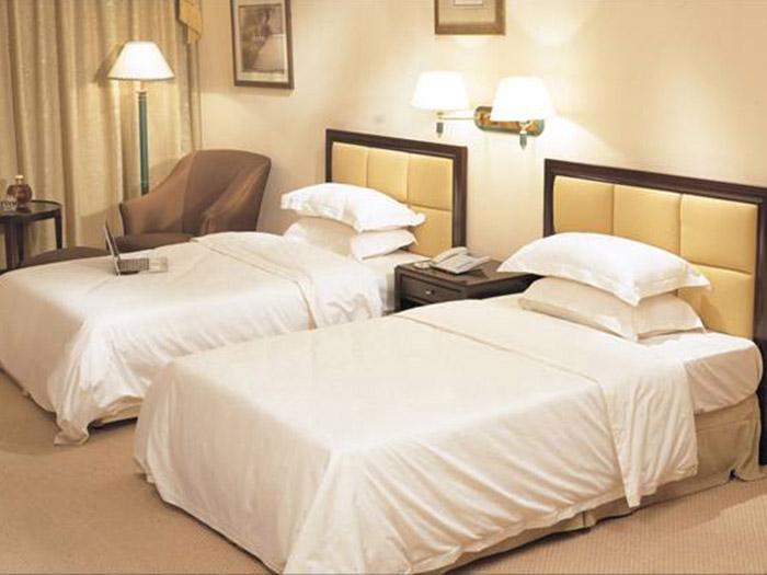 品牌額濟納旗酒店家具專業供應_內蒙酒店家具哪家好