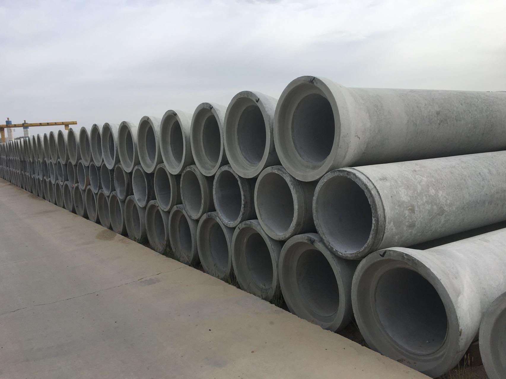 吳忠排水管供應|銀川水泥排水管廠家推薦