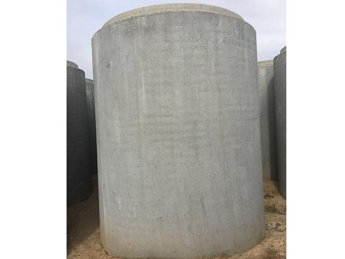 中卫排水管哪家好,宁夏耐用的水泥排水管哪里有供应