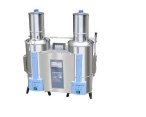欽州實驗儀器設備批發_銷量好的廣西實驗室設備公司