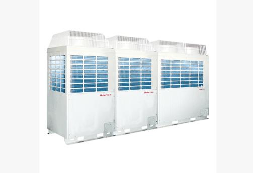 在哪里能買到好的海爾中央空調|宜昌海爾中央空調
