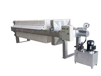 外包不锈钢压滤机哪家好-优良的630外包不锈钢压滤机供应信息