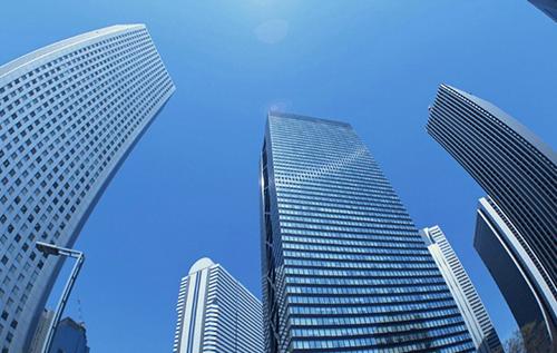 石家庄房地产评估【博泰】土地使用权评估_房地产评估公司