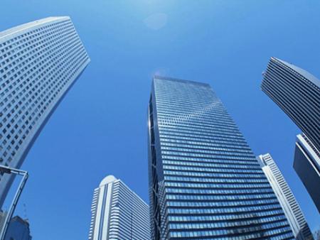 好的房地产评估推荐-深泽房地产评估