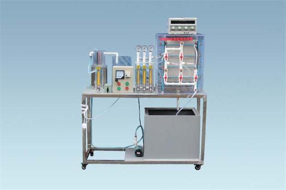 质量好的化学实验器材推荐,山东动态混凝实验装置