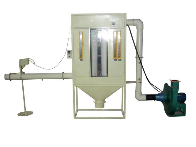 买口碑好的化学实验器材当选合肥万学科教仪器,竖流式加压气浮实验装置