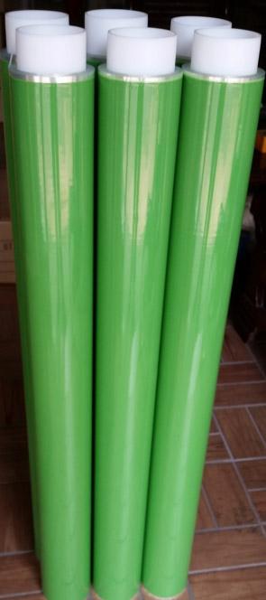 广西绿色高温胶带-高性价绿色高温胶带在东莞哪里可以买到