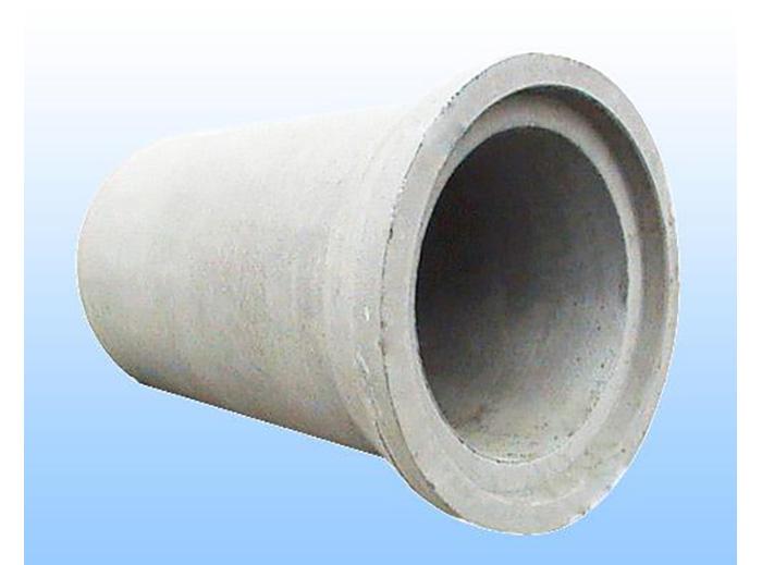 水泥管廠家怎么樣-貴州水泥管廠家