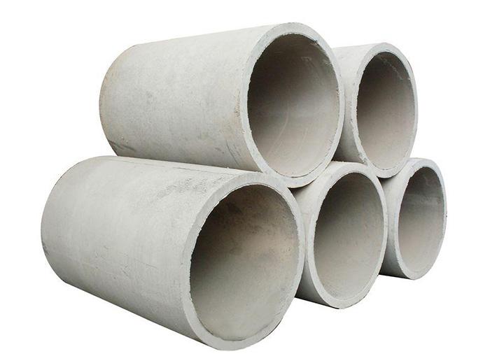 河南水泥管廠家怎么樣,貴州水泥管價格