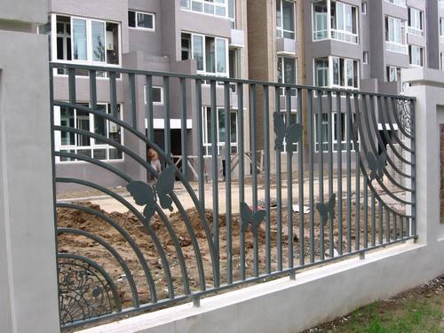 合肥不锈钢围栏报价|阜阳供应质量好的不锈钢围栏