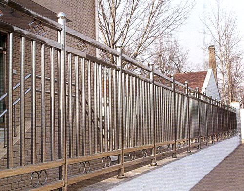 亳州不锈钢围栏价格,诚挚推荐销量好的不锈钢围栏