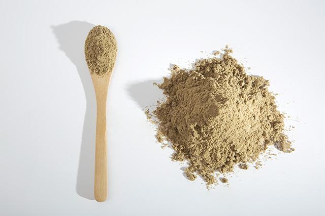 青海五谷粉代理-有品质的五谷粉厂家供应