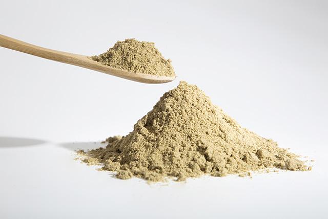五谷粉加盟_供应郑州价格合理的五谷粉
