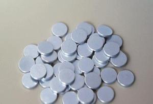 出售磁铁定制,怎么选择质量有保障的深圳永佳异形磁铁