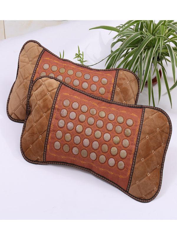 性价比高的玉石床垫-供应鞍山好用的玉石床垫