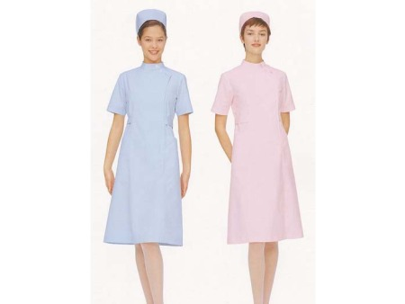 口碑好的宁夏护士服厂商,宁夏护士服生产