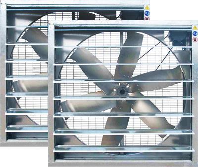 推拉式風機-口碑好的供銷,推拉式風機