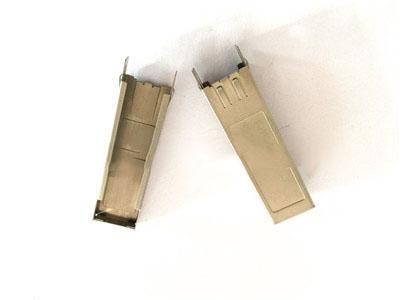销量好的光模块结构件品牌推荐 ,珠海光通讯模块配件