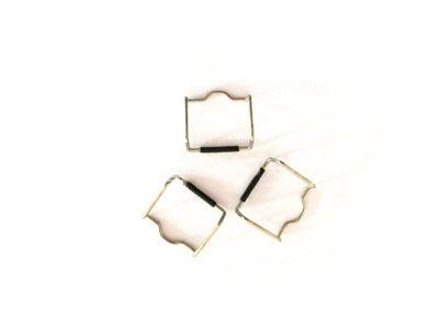 东莞优惠的光模块结构件-光模块结构件厂家
