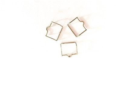 惠州光模块拉环配件 怎样才能买到价位合理的光模块拉环