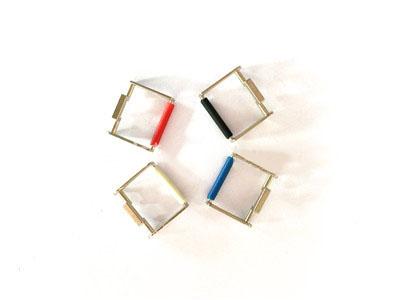光模块拉环批发价格_东莞知名品牌光模块拉环供应商