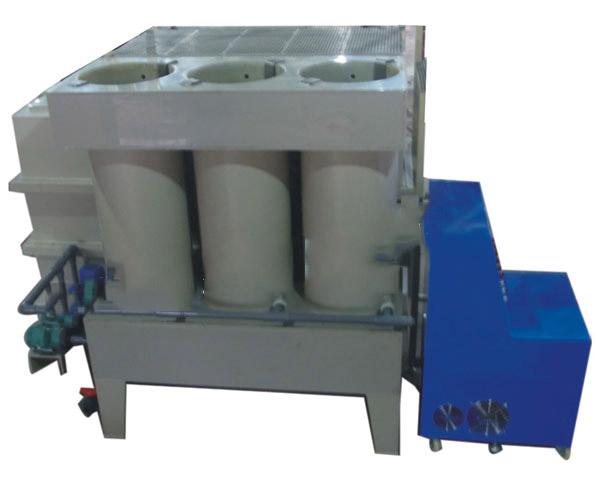 鄂州废水处理设备-广东耐用的废水处理设备哪里有供应