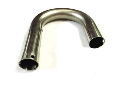 高质量的铜管供应-深圳铜管厂